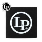 【小叮噹的店】 美國LP 方形 木箱鼓坐墊 10x10 方形 LPCAJ-PAD