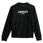 Adidas ESS ALLCAP CREW  長袖上衣 CZ9075 男 健身 透氣 運動 休閒 新款 流行