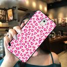 [note3 軟殼] 三星 Samsung Galaxy Note 3 N900 手機殼 外殼 054