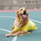 狗狗衣服天寵物夏裝