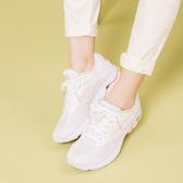 MIZUNO WAVE RIDER 23 WIDE 3E 慢跑鞋 白粉 J1GD190401 女鞋