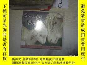二手書博民逛書店Time罕見for Bed 睡覺時間 A1Y261116 Mem Fox 著;Jane Dyer 繪 HM