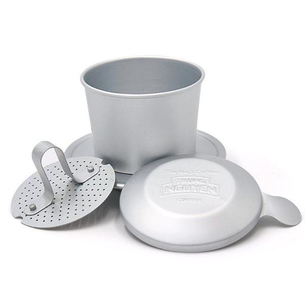 G7咖啡壺咖啡濾杯 滴壺 手沖咖啡過濾滴漏式過濾杯tz8303【棉花糖伊人】