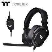 【Thermaltake 曜越】Argent H5 立體聲電競耳機