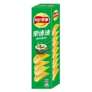 LAY S樂事分享包洋芋片海苔壽司108g【愛買】