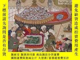 二手書博民逛書店An罕見Ottoman TravellerY364682 Robert Dankoff Eland Books