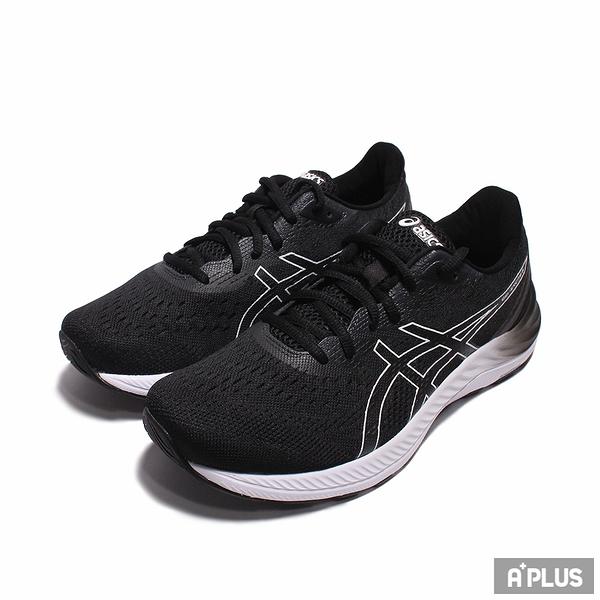 ASICS 男 慢跑鞋 GEL-EXCITE 8(4E) - 011B037002