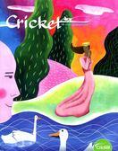 Cricket  2月號/2019