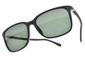 HUGO BOSS 太陽眼鏡 HB0666S V2Q85 (黑) 簡約紳士品味款 # 金橘眼鏡