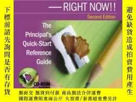 二手書博民逛書店Writing罕見Meaningful Teacher Evaluations - Right NowY256