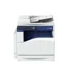 【限時促銷】FujiXerox DocuCentre SC2020 A3 彩色傳真事務機複合雷射印表機