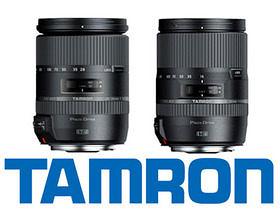 台南 晶豪野 分期0利率 TAMRON 16-300mm F3.5-6.3 DiII VC PZD B016 俊毅公司貨 三年保固  騰龍鏡頭