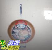 【美國直購 Gotham Steel】版主推薦鈦合金陶瓷鍋不沾鍋 (32cm)