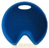 Outdoor Active OA山貓 飲水蓋 藍 WF 耐溫100℃ 止水片 易喝套片 適用寬口水壺 寬口水瓶【易遨遊】