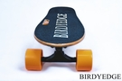 BIRDYEDGE 設計 美國電動滑板 電動車 滑板  四輪車 木製 滑板 滑板