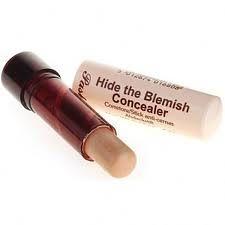 【七三七香水精品坊】法國Pasha Hide the Blemish Concealer 臉唇遮瑕膏4.5g