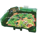 EPOCH 3D棒球遊戲盤_EP06164