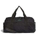 Adidas Training 黑 手提包 旅行袋 健身側背包 休閒 運動 旅行 健身包 慢跑 旅行包 CG1521