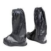 全館83折雨鞋機車防雨鞋套電動車防雨鞋套單車防水防雨鞋套 男裝雨鞋