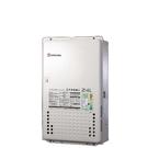 (無安裝)櫻花數位式24公升日本進口(與SH2480/SH-2480同款)熱水器天然氣SH-2480N-X