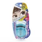 貝印 KAI 睫毛夾(藍)