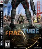 PS3 破碎戰爭(英文版)