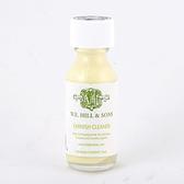 小叮噹的店- 提琴清潔油 .英國 W.E.HILL vamish cleaner 1785.提琴專用保養蠟 DS1785