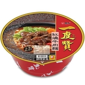 維力一度贊紅燒牛肉麵x2碗【愛買】