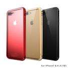 水漾 Glass iPhone SE2/...