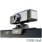 攝像頭 藍色妖姬T3200高清臺式電腦攝像頭帶麥克風話筒筆記本視頻免驅 快速出貨