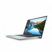 《新品上市》戴爾DELL 14-5402-R1628ETW 伊甸綠 14吋獨顯筆電i5-1135G7/16G/512G SSD/MX350-2G