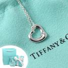 材質:925 純銀 款式:經典系列 配件:精美禮物盒緞帶包裝