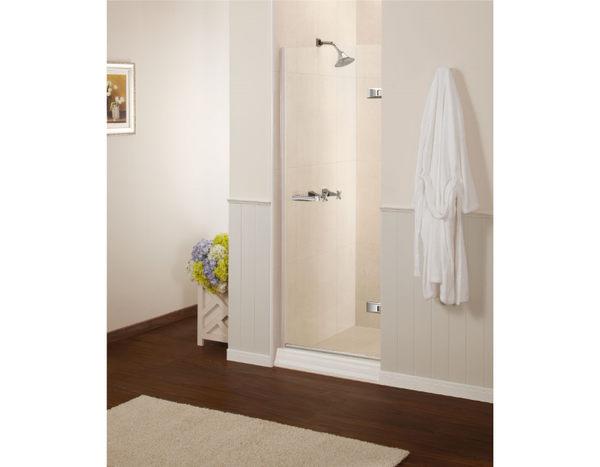 【麗室衛浴】美國KOHLER MEMOIRS系列 K-36942T-L-SHP 單開門 目錄及說明書