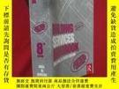 二手書博民逛書店Building罕見Services Handbook(8th EDITION) ( 16開 ) 【詳見圖】Y