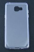 Samsung GALAXY A5(SM-A500YZ) (2016新款) 清水套 TPU軟殼全包
