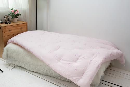 【台灣製! 老師傅】手工純羊毛被(單人標準尺寸4.5X6.5)