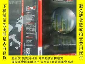二手書博民逛書店罕見Feam-Catalogue.03Y223356