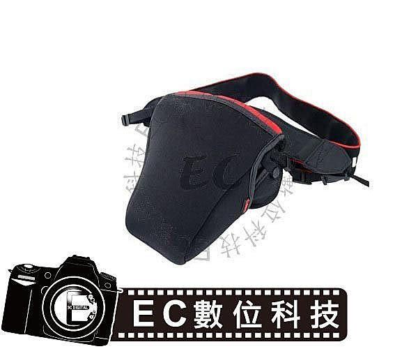 【EC數位】Canon Nikon Sony 單眼相機用內膽包 高級潛水布三角包 70D D800 700D D7100 D5300 D610 5D3
