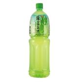 親親綠蘆筍汁1500ml【愛買】