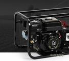 電啟動汽油柴油機擔架式噴灑高壓機動農藥打藥機噴藥機農用噴霧器MBS「時尚彩紅屋」
