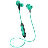 JLab JBuds Pro 藍牙運動耳機 青色