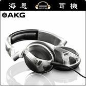 【海恩數位】AKG K181DJ 可調式推桿可調整低音強度 台灣總代理公司貨保固