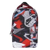 Jordan AJ5 Graphics Backpack [9A0484-K0C] 後背包 喬登 15吋 筆電夾層 滿版
