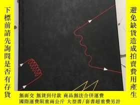 二手書博民逛書店An罕見Elementary Primer for Gauge TheoryY23470 K Moriyasu