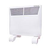 禾聯 HERAN 對流式電暖器 HCH-100L1