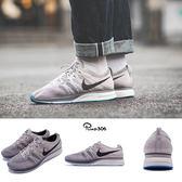 【六折特賣】Nike Flyknit Trainer 灰 黑 飛線編織 慢跑鞋 男鞋 運動鞋【PUMP306】AH8396-006