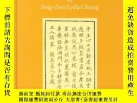 二手書博民逛書店Collecting罕見The SelfY256260 Sing-chen Lydia Chiang Bril