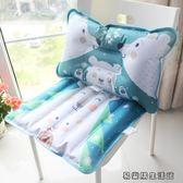 坐墊水枕頭冰枕頭凉枕
