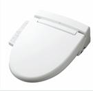 【麗室衛浴】日本原裝 INAX  加長型電腦馬桶蓋 CW-RL31 -TW/BW1  洗淨/舒適/節能/烘乾/女性專用清潔