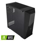 【免運費】華碩 B450 平台〔決勝時刻〕組裝 電競 電腦 R5-3500X/32G/500G/RTX2070S